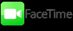 facetime-300x128