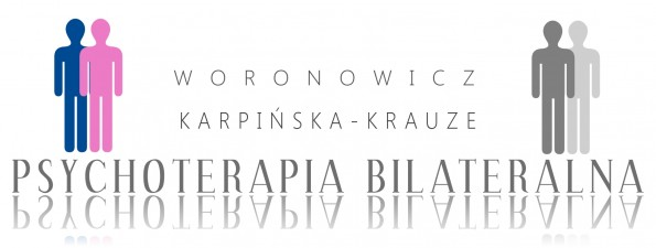 logo woronowicz-krauze
