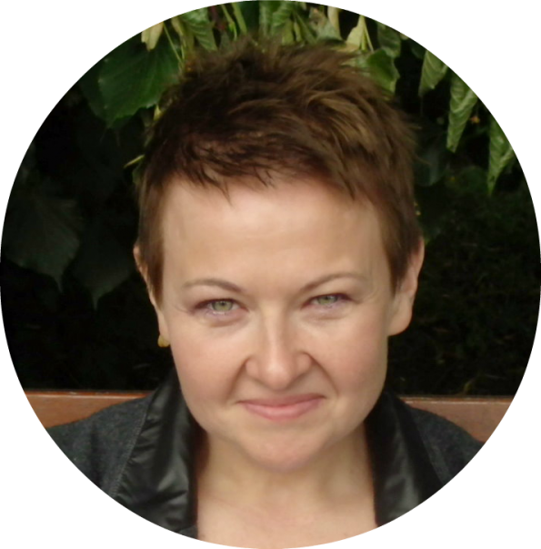 Sylwia Woronowicz (1)