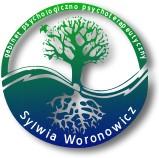 SYLWIA WORONOWICZ – psycholog  psychoterapeuta superwizor
